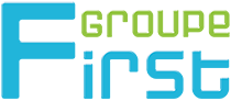 GROUPE FIRST